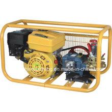 Sprayer Set mit Motor (BB168F-22-1)