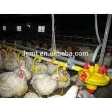 Automatic Design Chicken Farm Poultry Equipment for Sale