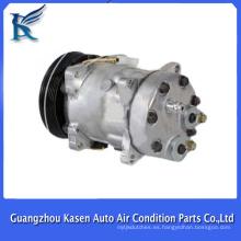 R134A 7h15 sanden piezas de compresor de aire para la venta en uae