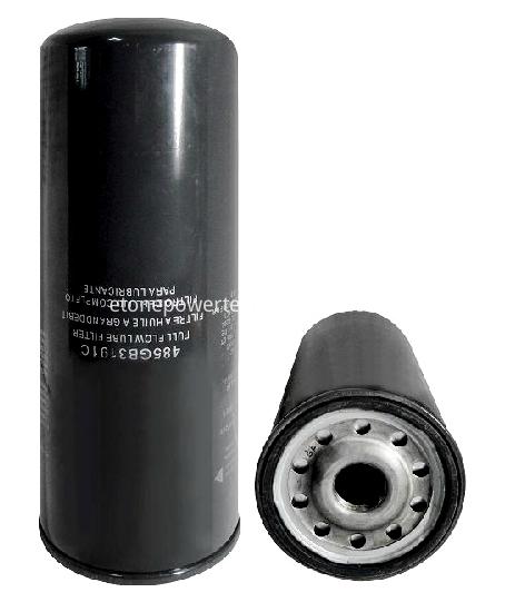 Oil Filter 485GB3191C