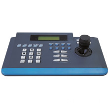 3D Keyboard Controller for Speed Dome (J-CK-8263)