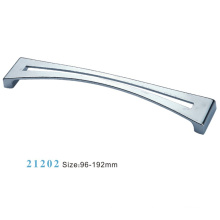 Zinc Alloy Furniture Cabinet Handle (21202)