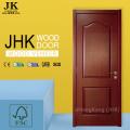 JHK-S03 Engineered White Oak Laminate Interior Door Panel