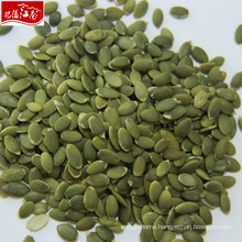 Manufacturer price wholesale vietnamese pumpkin seeds