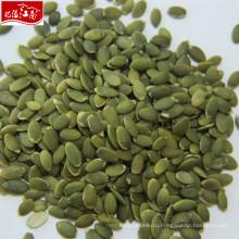 Производитель цена оптом вьетнамские семена тыква