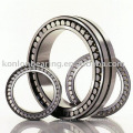 Cylindrical Roller Bearing Steel cage and brass cage