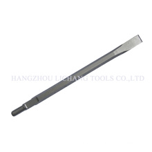 Chisel for Bosch 11205 Ycc-1001