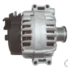 BMW Alternator new