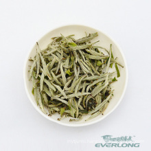 Organic Premium White Tea Silver Needle