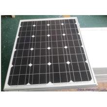 Залив 100watt Поликристаллических солнечных панелей / фотоэлектрических модулей с Инметро
