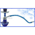 mini hookah MINI008