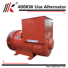 400kw 500kva alternator price in pakistan karchi small power generator dynamo