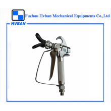 Hb133 High Quality Spray Gun for All Brands