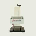 CNC Pneumatic Desktop Dot Peen Engraving For Metal
