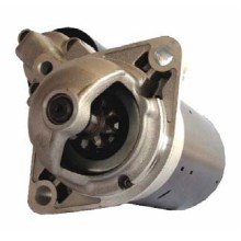 BOSCH STARTER NO.0001-109-025 for BMW OPEL