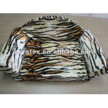 Haustierbett aus 100% Polyester