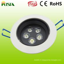 Luminaire de plafond moderne de gros 3W (ST-CLS-B02-3W)