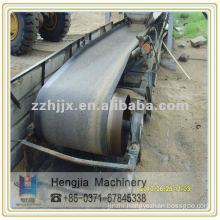 TD series belt conveyor