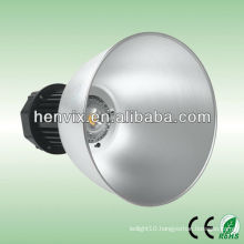 Big discount 40w LED high bay