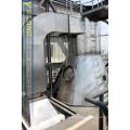 Secador de Pulverização de Pressão Catalisador Orgânico