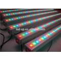 DMX512 luz de la etapa del LED