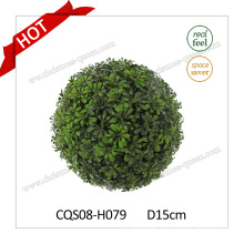 6′′ Easter Decoration Plastic Gift Craft Christmas Decoration