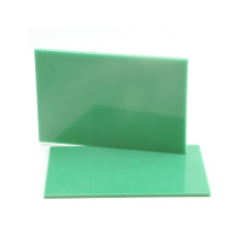 factory oil type transformer epoxy fiberglass resin g10 material properties