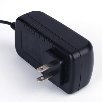 36W plug in power adapter