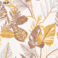 Top Selling Eco Friendly Printed Rayon Twill