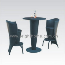 Cadeira e tabela da cadeira elevada do assento (BL-201)