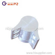 Gemel Rotary Damper For Music Instrument Cover