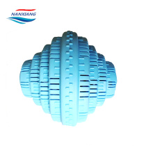 Magnetic Custom Magic 8 Laundry Washing Ball