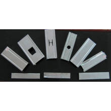 CD & Ud Light Steel Kielwalzmaschine