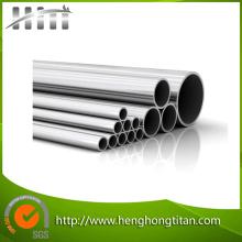 ASTM A213 304 / 304L hochwertige Edelstahl Rohre und Leitungen