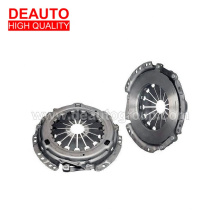 31210-24020 OEM Standard Size Clutch Pressure Plate For car