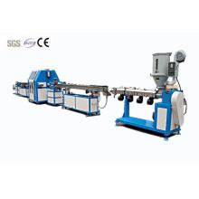 2016 Schlauchrohr-Extrusion Produktionslinie