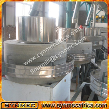 stone mill for grain,stone grinding mill,flour mill