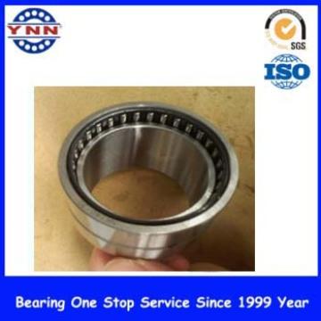 Needle Roller Bearings (NKI 40/30)