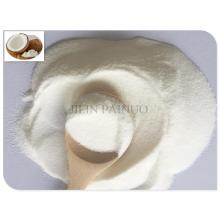 MCT oil powder 60%  coconut oil source