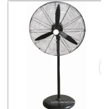 18 20 24 26 30 Inch Industrial Metal Fan