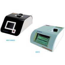 Refractômetro digital Brix com o melhor preço