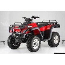 300CC ATV-4