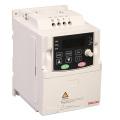 Ем60 базовые функции, низкая цена мини инвертора (0.4-2.2 кВт)