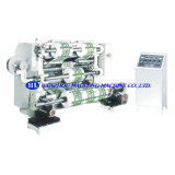 LFQ-700 vertical automatic separating and cutting machine