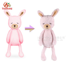 Create Your Own Doll China Factory Custom Plush Toy