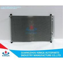 Auto Klimaanlage Honda Kondensator für Rb3'09 Odyssee