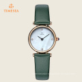 Fashion Stainless Steel Hot Sell Watch for Ladies 71126