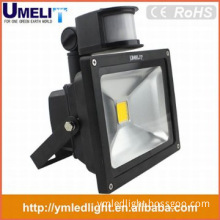 Engery-saving LED Chip 90-100lm/w Floodlight Sells GoodLike