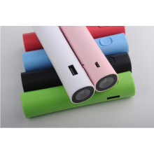 Universal Portable Power Bank for Mobile Phone New Arrival in 2015