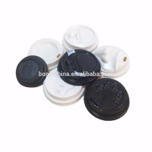 Long Life High Quality Cold Drink Plastic Cup Lid Making Machine Price